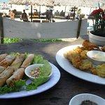 Photo of La Plage Beach Bar Hoi An