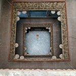 Shree Jagdish Mahal Heritage Hotel (Nagarseti Ri Haveli)