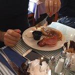 Zdjęcie Cafe Provence