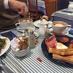 Photo of Cafe Provence