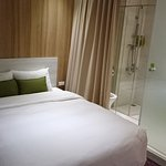 ARK Hotel Foto