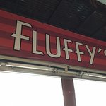 Good food just by the hotel at Fluffys if you just want convenience rather than restaurants