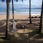 Our adventures in Sabang