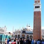 Photo of Campanile di San Marco