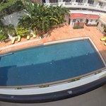Photo of Serendipity Beach Resort