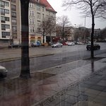 Photo of Ivbergs Hotel Berlin Messe