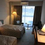 Photo of Hotel Ajuor