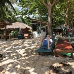 Photo de The Sanctuary Thailand