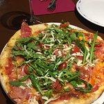 Foto de Marcini's ristorante italiano pizzeria