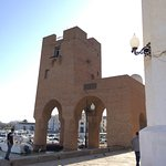 Photo de Le Port de Sidi Fredj