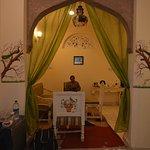 The Kothi Heritage Foto
