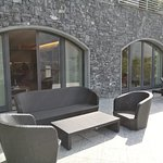 Casta Diva Resort & SPA Foto