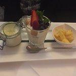 Photo de Restaurant Entler