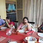 Usha birthday
