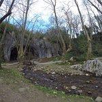 Cuevas