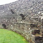 Photo of Cahergall Fort