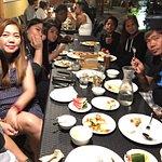 Foto di Club Balai Isabel