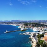 Photo of Nice le Grand Tour