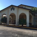 Photo of Baymont Inn and Suites Kissimmee