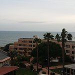 Photo de Auramar Beach Resort