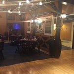 Photo of Rib Eye Steak House at Holiday Inn