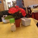 Photo of Hotel Cinque Terre Nel Sole