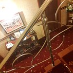 Photo of 13 Chairs Boutique Hotel