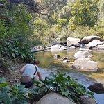 Photo of Khao Sok National Park