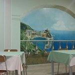 Photo of Hotel il Gabbiano La Spezia