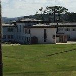 Photo of Pampas Hotel Fazenda