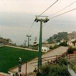 Photo of Sicily Life Tours