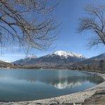 Photo of Logis Le Lac