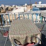 Photo de Restaurant Cafe Seles