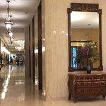 Photo of Park Lane Hotel