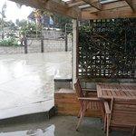 Photo de Coromandel Seaview Motel Style B&B