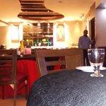Photo de Hotel KLG International