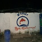 Foto de D' Sony D Est Restaurant