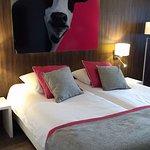 Photo of Van der Valk Hotel Nuland-'s-Hertogenbosch