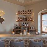 Foto di La Maltese Estate Villa