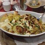 Photo of Kartoffelhaus No.1