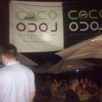 Photo of coco loco
