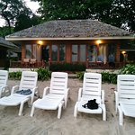 Photo of Samed Cabana Resort