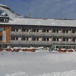 Imagen de Hotel Alpina