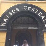 Foto de Prisión de Hoa Lo