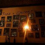 Foto di Vincent's