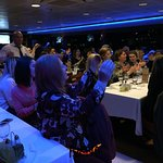 Photo of Turnatour - Bosphorus Dinner Cruise