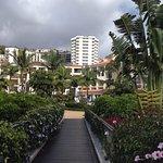 Garden Porto Mare