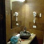 Photo of Albergo Ristorante Bernina Suites