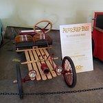 Foto de Arizona Route 66 Museum
