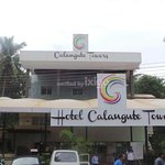 hotel_hotel_calangute_towers_id_962_outside_street_view_20141114_153919_lkpx4n_large.jpg